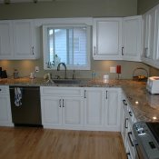 Kitchen projects - photo 0