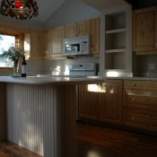 Kitchen projects - photo 2