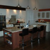 Kitchen projects - photo 4