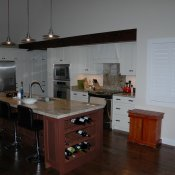 Kitchen projects - photo 8