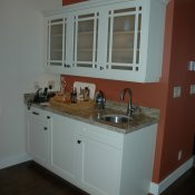 Kitchen projects - photo 9