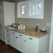 Kitchen projects - photo 7