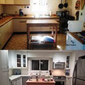 Kitchen projects - photo 10