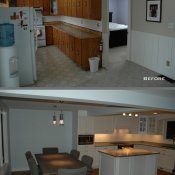 Kitchen projects - photo 11