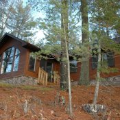 Tooke Lake Cottage Reno - photo 10